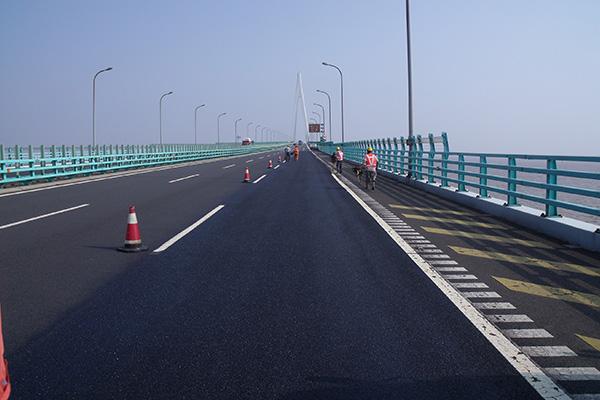 ASI-Hangzhou-Bridge-1
