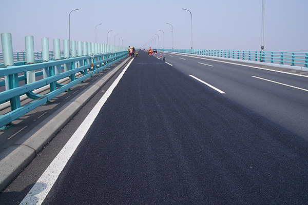 ASI-Hangzhou-Bridge-2