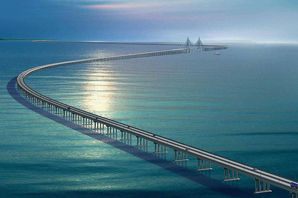 ASI-Hangzhou-Bridge-3