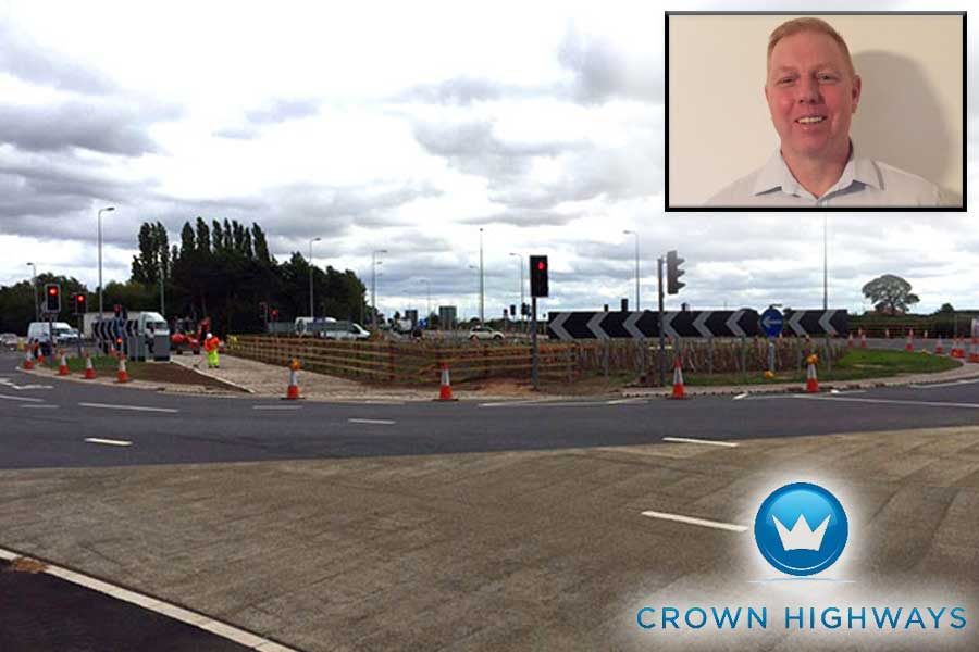 Crown-Highways-New-Appointment-Main-Image