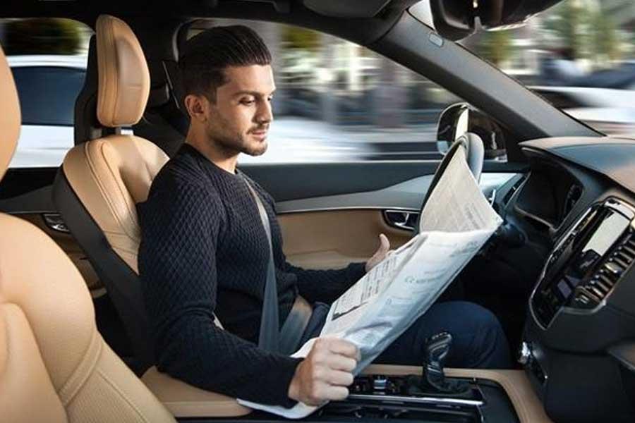 Driverless-Cars-UK-Drivers