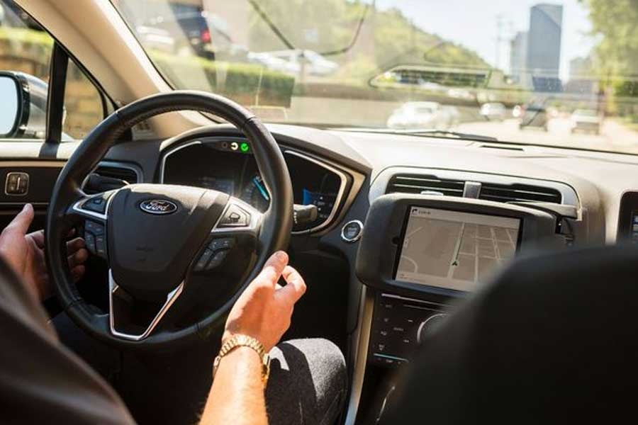 Driverless-Cars-UK
