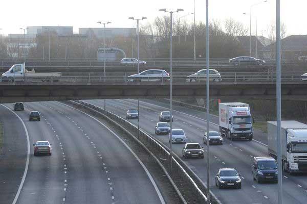 M4-Smart-Motorway
