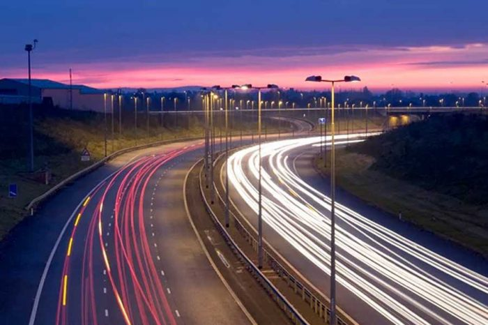 Find out more about updated plans to improve the A63 in Hull
