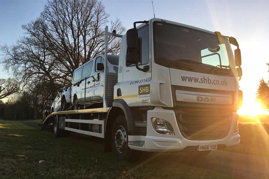 SHB-Vehicle-Revamp-Main