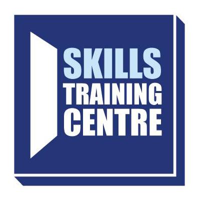 Skills Training Centre   Lantra 12D M1 & T2