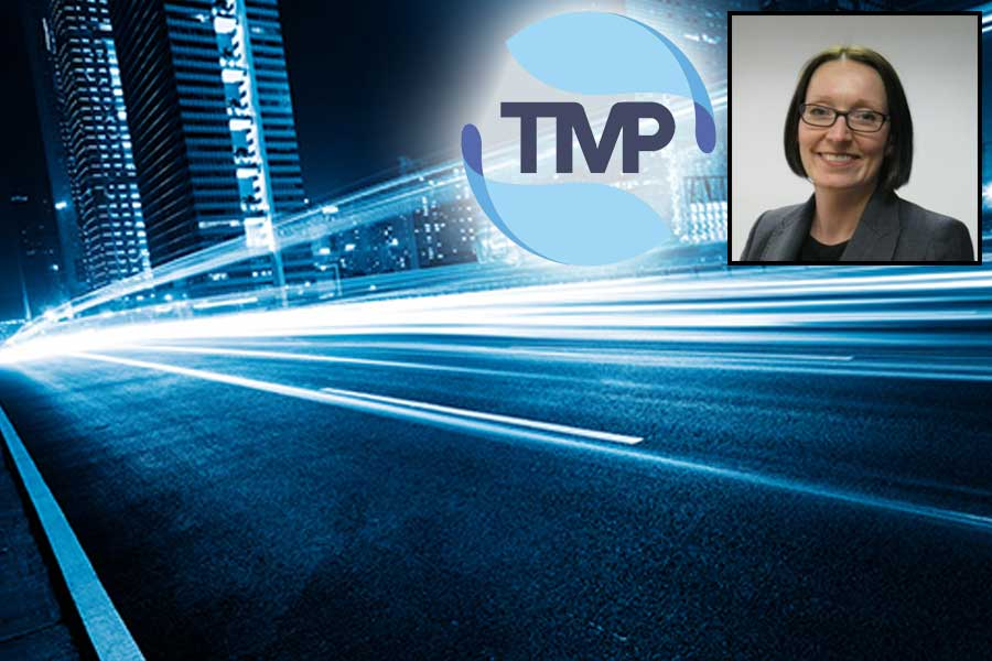 TMP-Sales-Manager