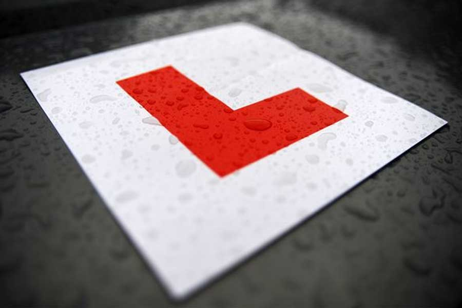 UK-Driving-Test-Changes