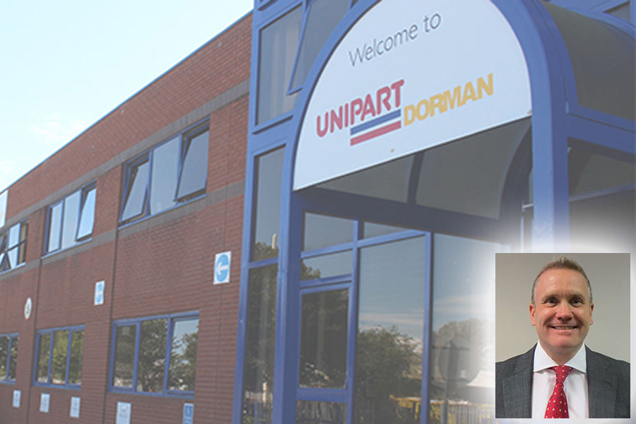 Unipart-Dorman-Patrick-Beecroft