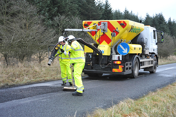 Velocity-Road-Repair-Buckinghamshire