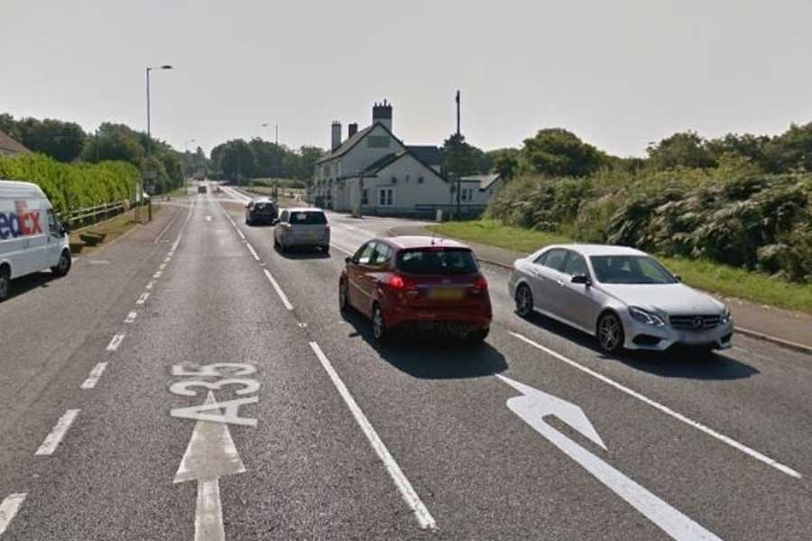 Image of a35