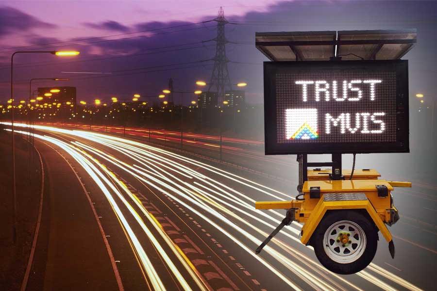 Trust-MVIS-Main
