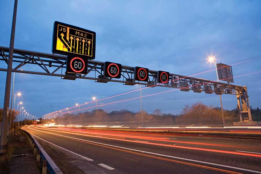 AECOM-Highways-England