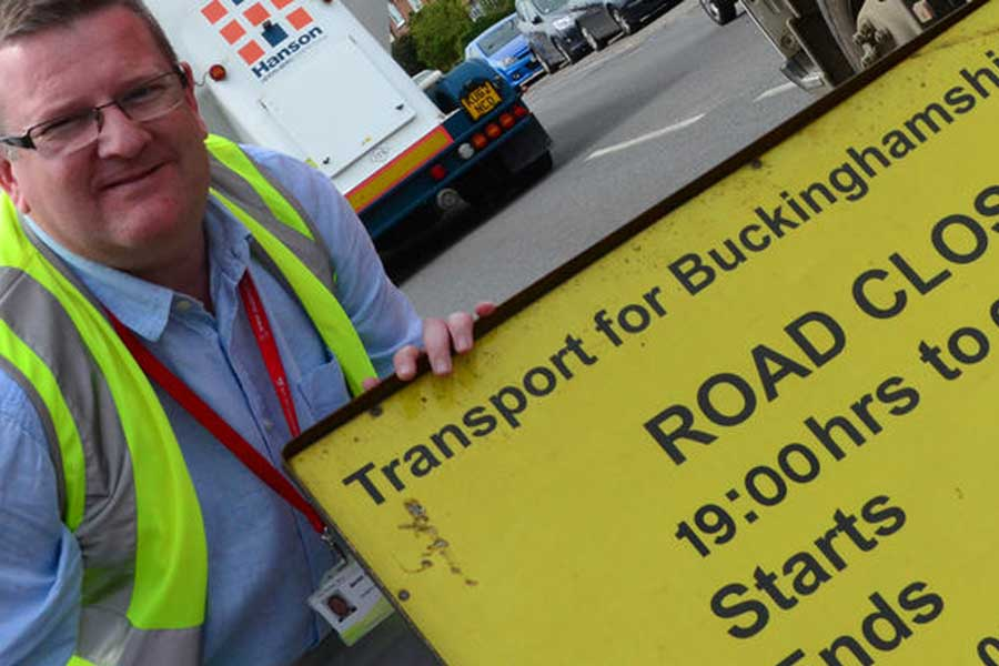 Bucks County Council have announced over £11 million in the coming year.........