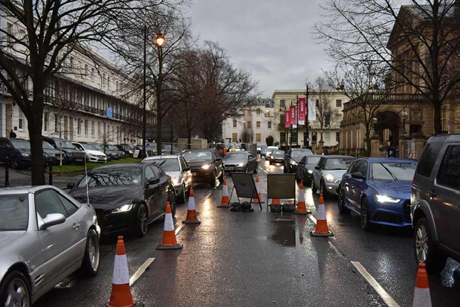 Cheltenham-Road-Layout