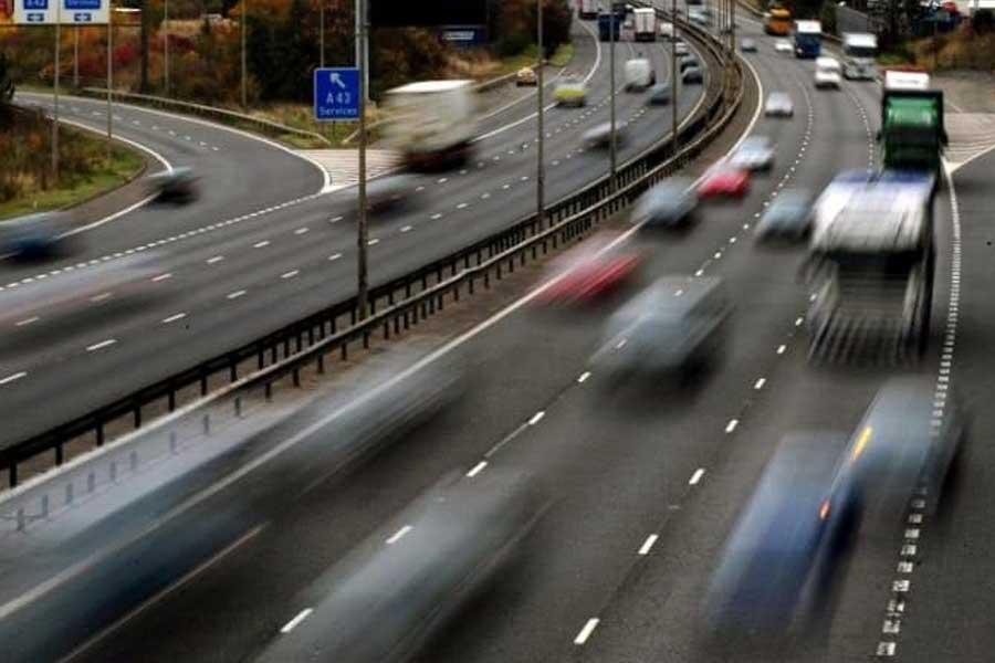 England-Road-Scheme
