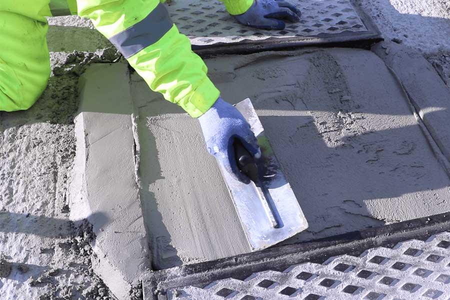 MEON-Concrete-Repair