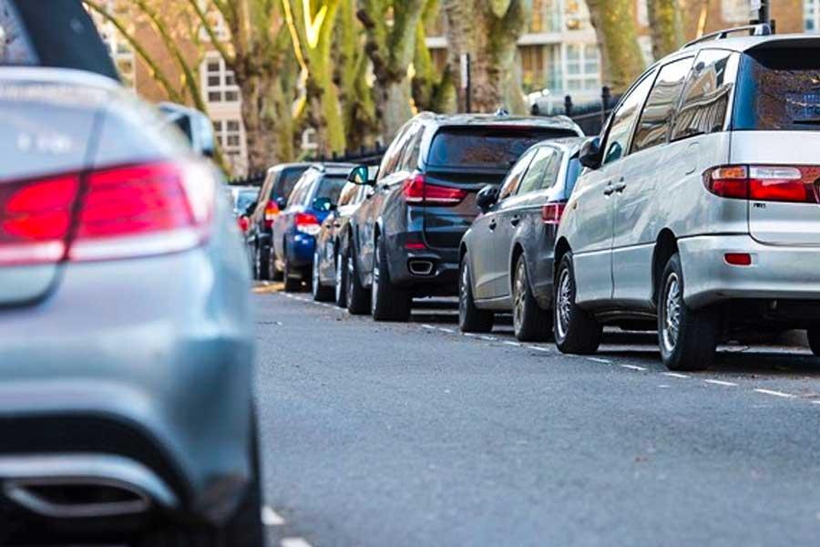 Pavement-Parking-Ban