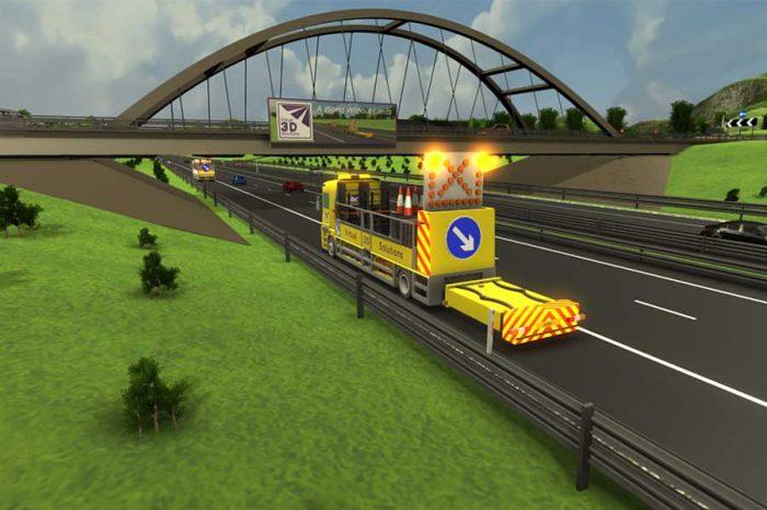 Virtual 3D Solutions | Online shop is now open!
