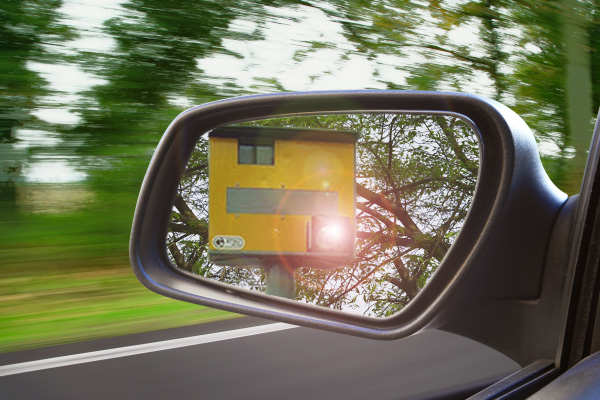speed-fines-increase