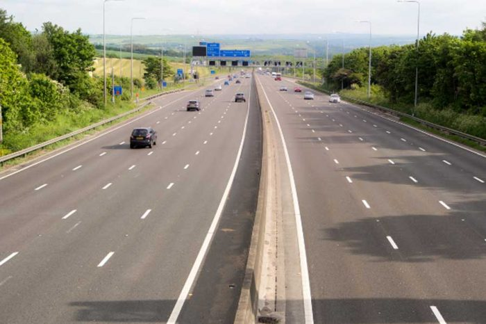 Massive £250m-plus A1 upgrade moves a step closer as plans submitted