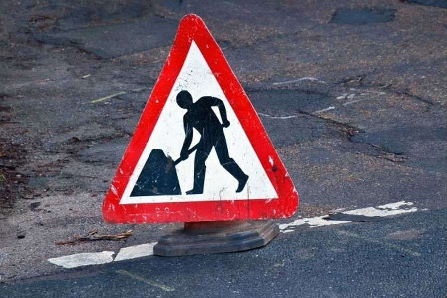 A500-and-A50-Roadworks