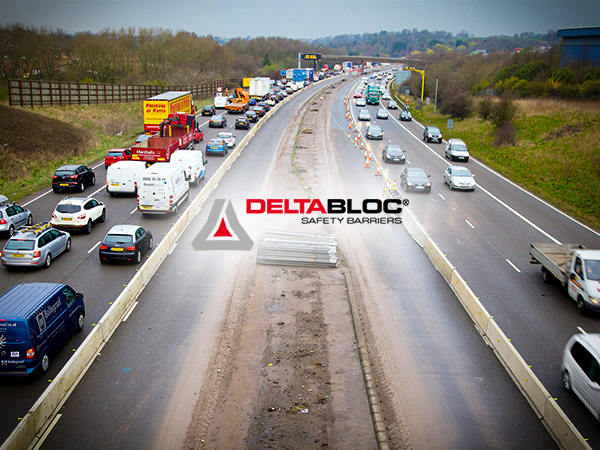 DELTA-BLOC-DB65S-FEATURE