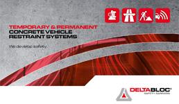 Delta-Bloc-Brochure-Cover