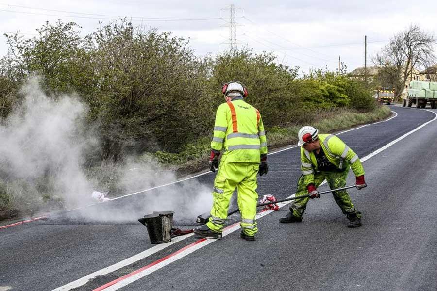 Huddersfield-Road-Safety
