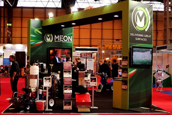 Meon-stand