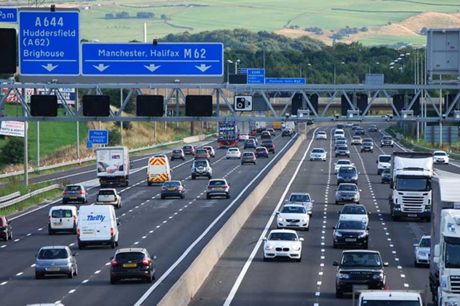 Smart-Motorways-Safety