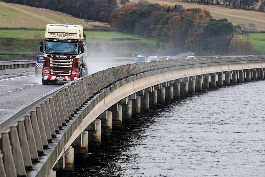 Cromarty-Bridge-Works