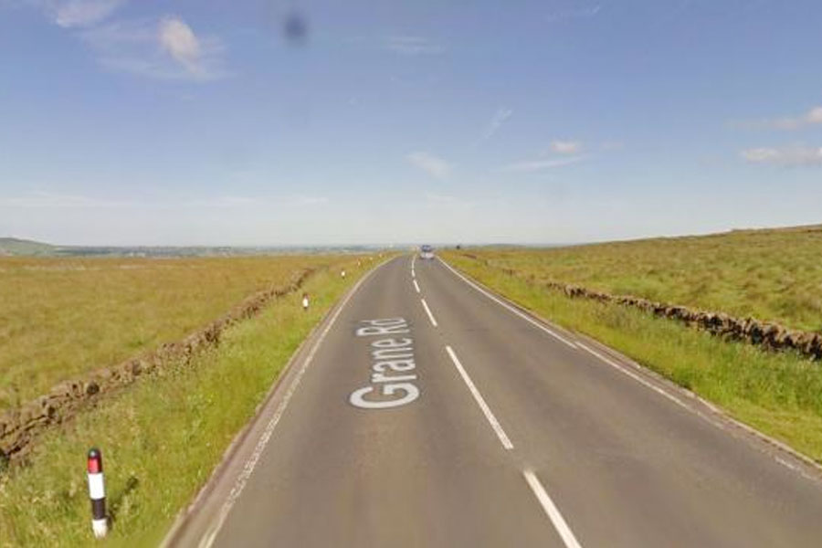 East-Lancashire-Speed-Camera