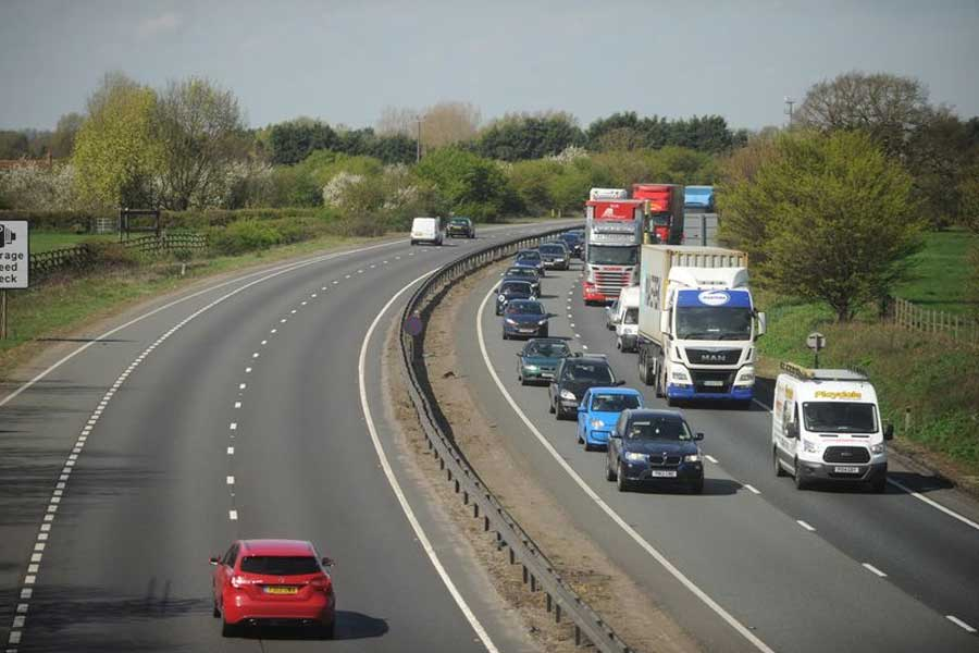 Highways-England-300-miles