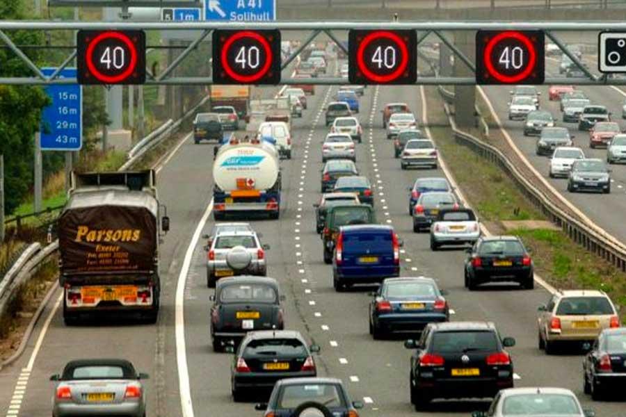 M1-Smart-Motorway-Design