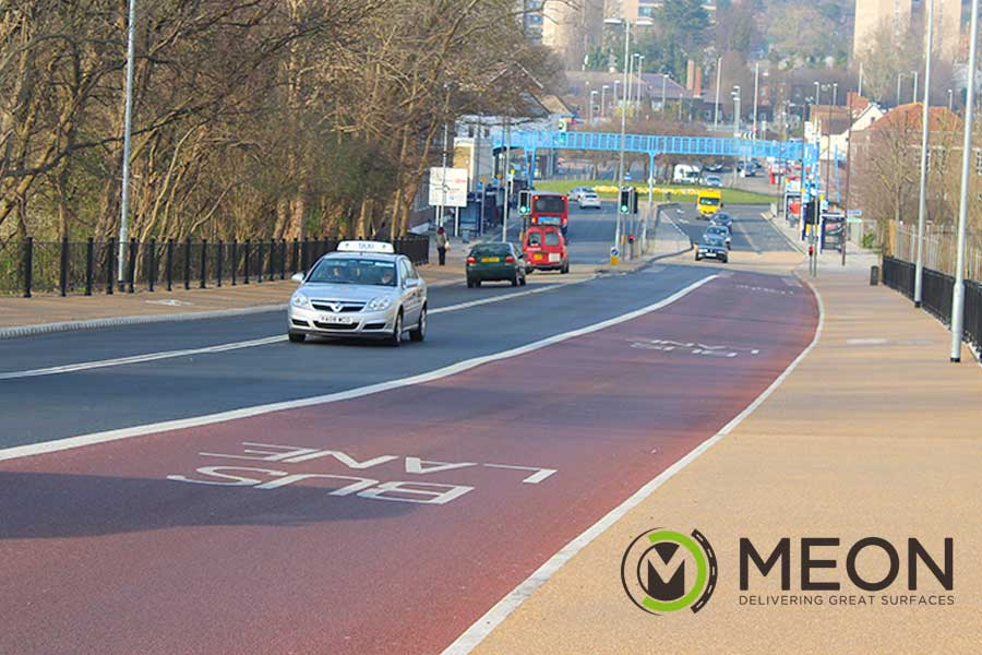 MEON-Road-Marking-Cover