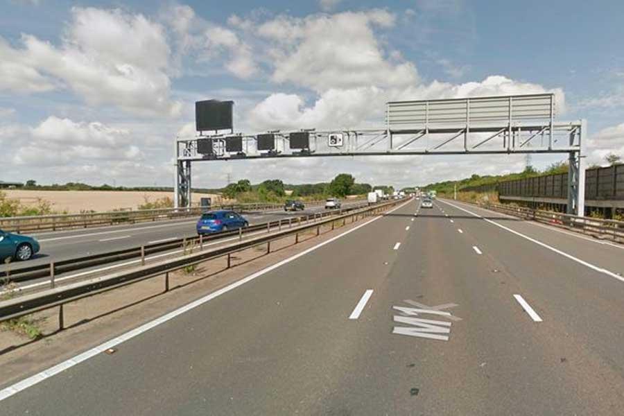 Motorway-Junction-Speeding