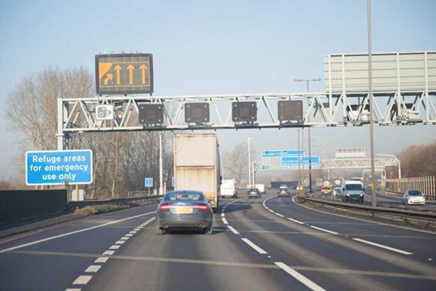 Refuge-Area-Smart-Motorway