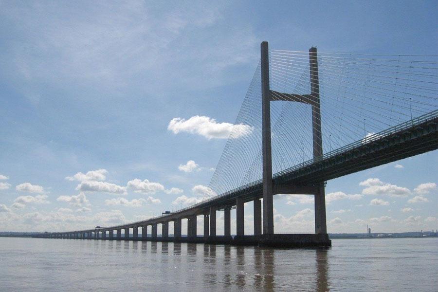 severn-crossing-toll