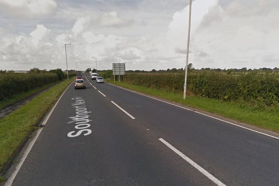 Average-Speed-Tarleton-Bypass