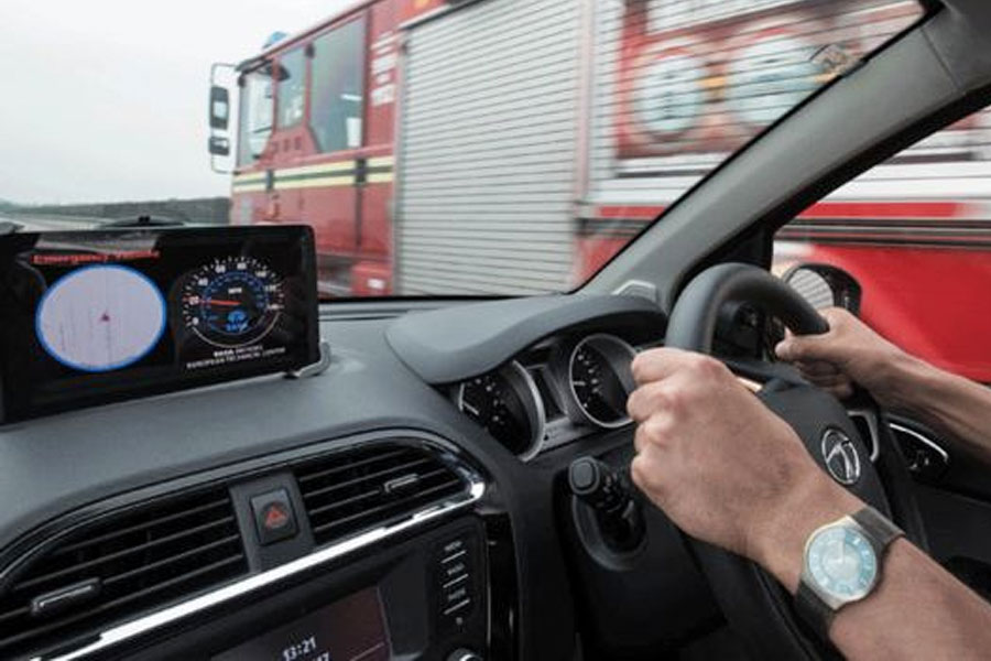 Driverless-Cars-UK-Trial