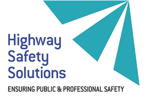 HSS | IPV Driver – Dewsbury