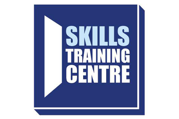 Skills Training Centre | Driver CPC – Customer Care and Coping at the Sharp End