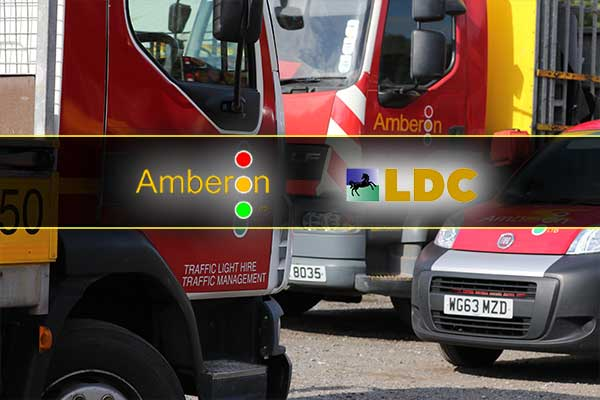 Amberon-LDC-Cover
