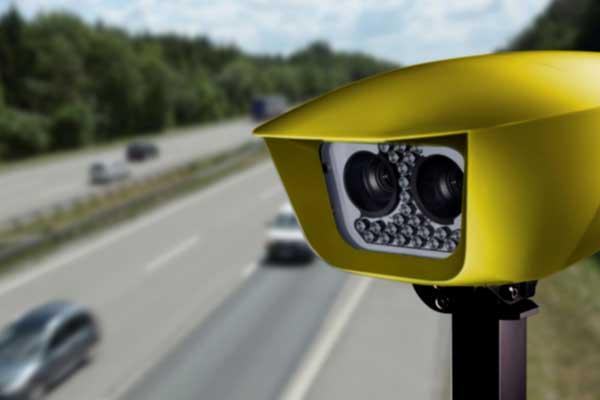 Biggest-speed-enforcement-system