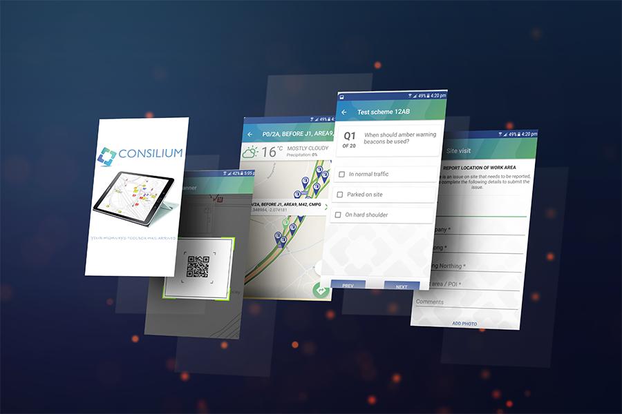 Consilium-App-Cover