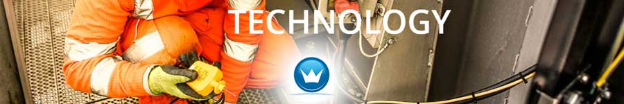 Crown-technology-banner