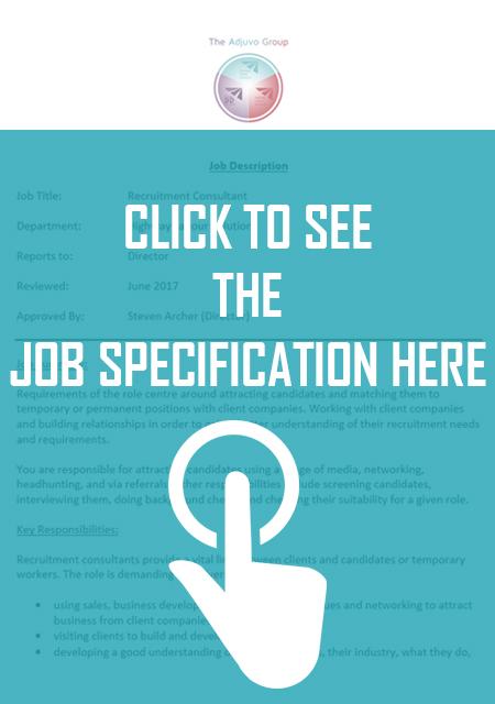 HSS-Job-Vacancy