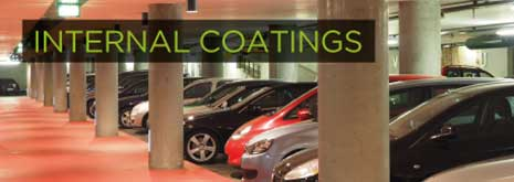 Meon-Internal-Coatings