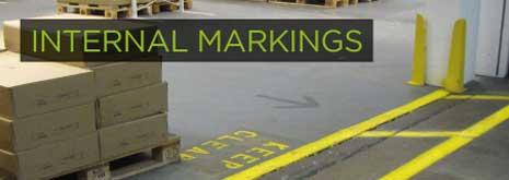 Meon-Internal-Markings